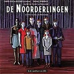 DE NOORDERLINGEN CD.jpeg