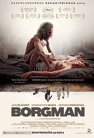 borgman-swedish-movie-poster.jpg