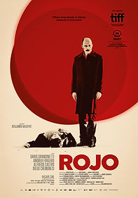 ROJO_poster_low_English.jpg
