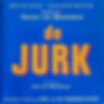 DE JURK.jpg