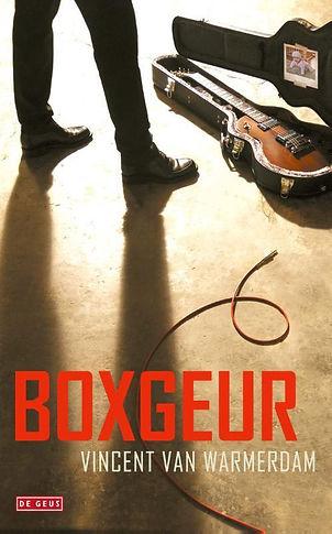 BOXGEUR 2.jpg