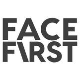 facefirst.jpg