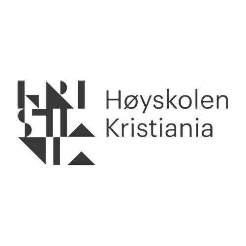 Høyskolen Kristiania logo.jpg