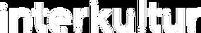 interkultur-logo.png