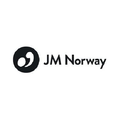 JM Norway.jpg