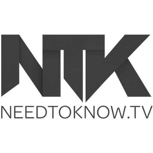 ntk_logo_v05_alpha (1).png