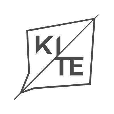 Kite logo.jpg