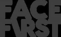 logo_2018_black_edited.png