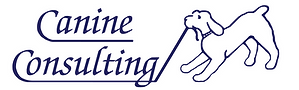 Canine-Consulting-Logo.png