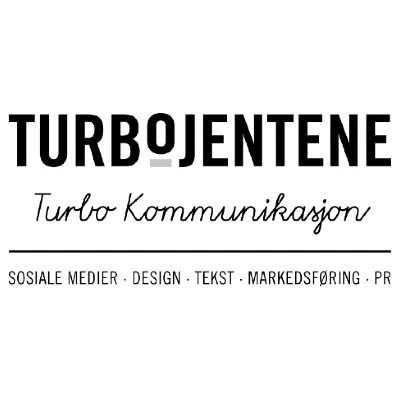 Turbo kommunikasjon