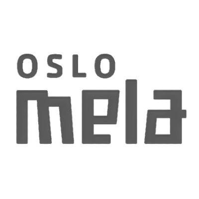 Oslo Mela.jpg