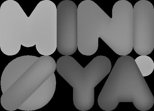 minioya-logo_edited.png