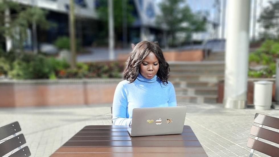 Welcom to my blog - Miriam Nabunya.jpg