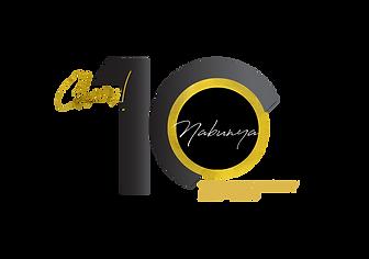 Nabunya 10 years 2010-2020 (2).png