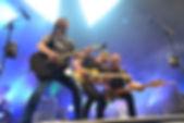 Countryfestivalen 2 Pressbilder_ Skagsti