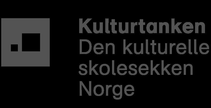 kulturtanken_edited.png