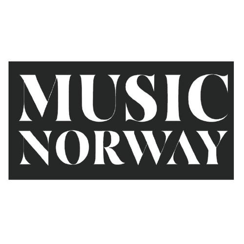 Music Norway.jpg