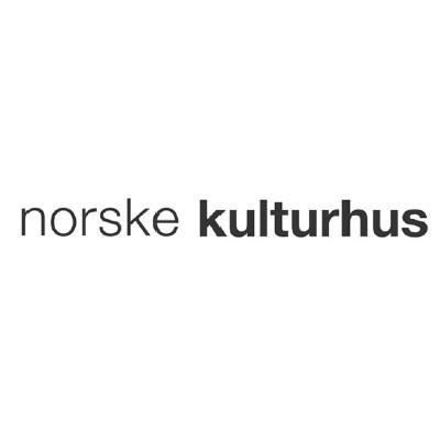 Norske Kulturhus logo.jpg