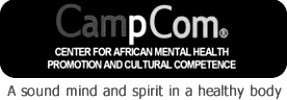 campcom%20logo_edited.jpg