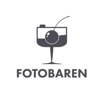 Fotobaren-logo-VANNMERKE.jpg