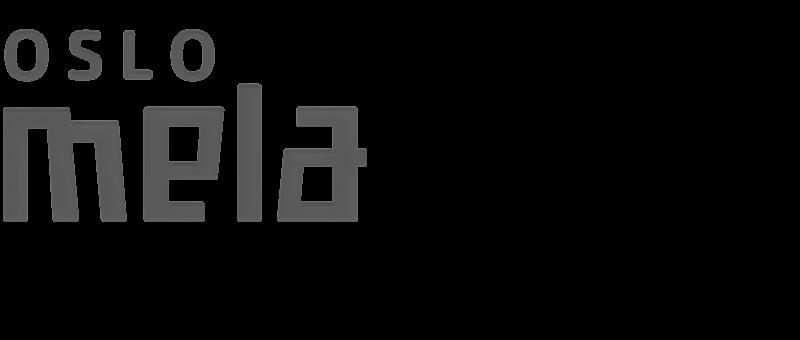 oslomela-logo-2_edited.png
