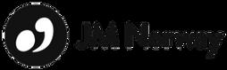 JM_logo300_edited.png
