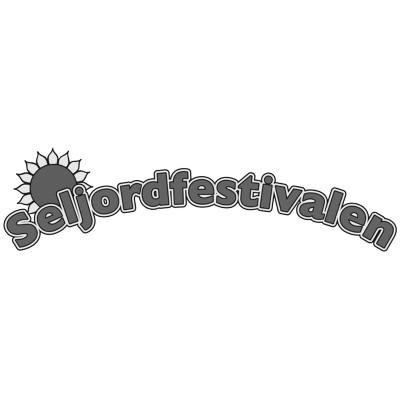 seljordfestivalen.jpg