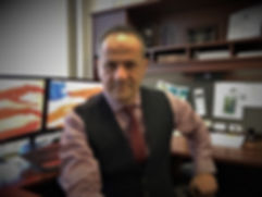 JFJ Law Portrait 1.jpg