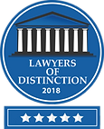 Lawyers of Distinction.png