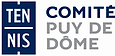 COMITE PUY DE DOME.png