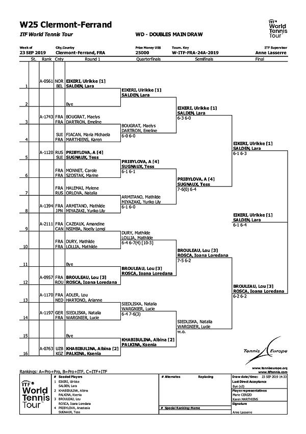 W-ITF-FRA-24A-2019-MDD_dim.png