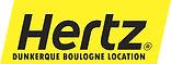 Hertz_logo-page-001.jpg
