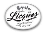 2019-03-21 09_43_01-OK-LOGO-VOLAILLES LI