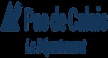 600px-Logo_Pas-de-Calais_(62)_actuel mod