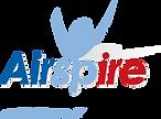 LOGO-AIRSPIRE2018.png