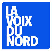 1200px-Logo_lavoixdunord.jpg