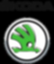 Skoda-emblem.png