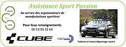 assistance_sport_passion.jpg