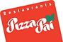 Ancien_logo_Pizza_Paï.PNG