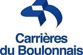 Carrieres-du-Boulonnais.jpg