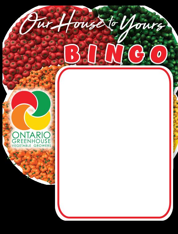 Bingo-Card-2.png