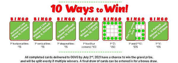 bingo-winner-g.png