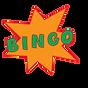 ogvg-bingo.png