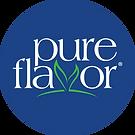 PureFlavor_Logo_RGB.png