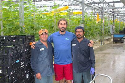worker image.jpg