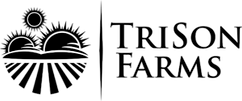 trison_farms_web_small-300x125 copy.png