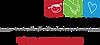ScottysHouse-logo_200h.png
