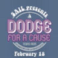 Dodge 16-17
