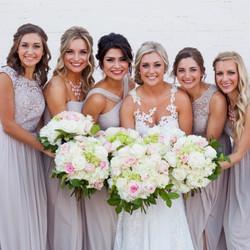 Caitlyns Wedding