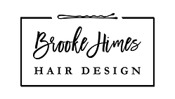 Brooke Himes Hair Design | Dallas, Ft. Worth, North Texas Weddng Hair